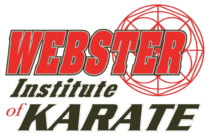 Webster Institute of Karate